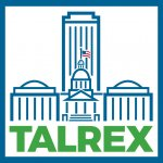 TALLAHASSEE AREA COMMERCIAL REAL ESTATE EXCHANGE